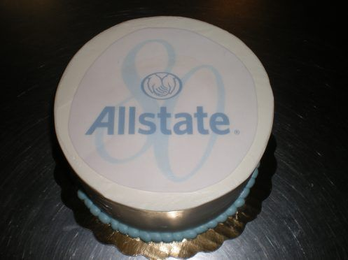 Allstate Sugar Sheet Cake Tbp52 Sugar Sheets Sheet Cake Cake