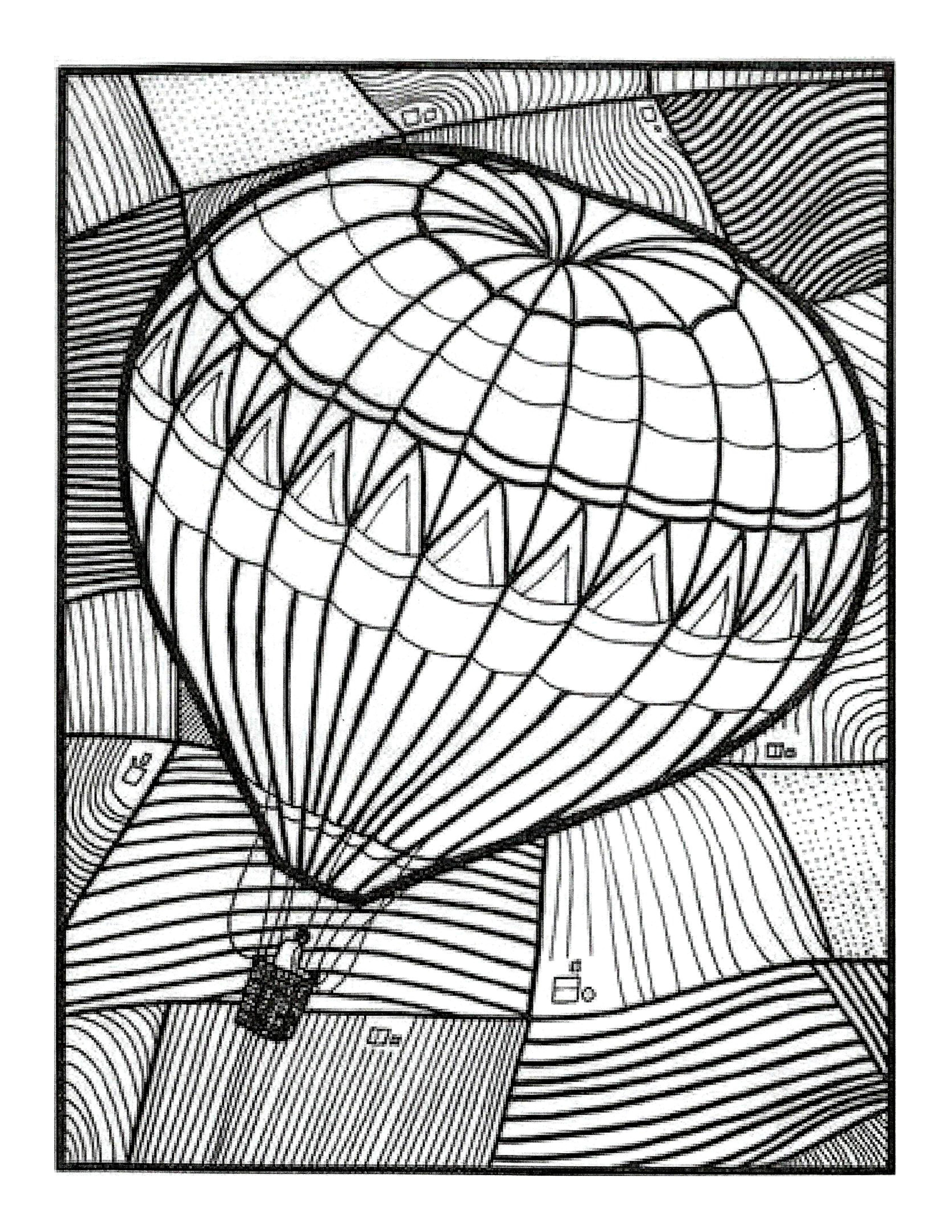 18 LET'S DOODLE Coloring Pages ideas   doodle coloring, coloring ...