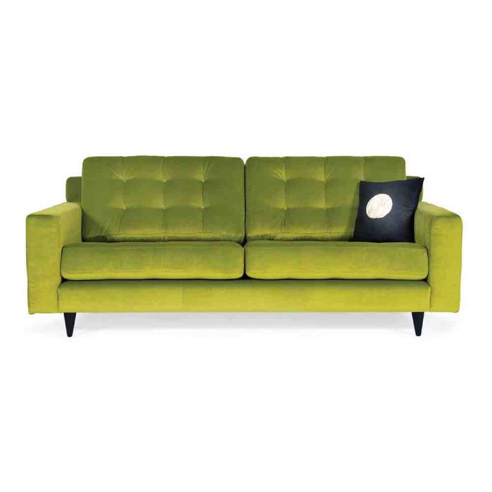 Attirant Lazy Boy Metro Sofa