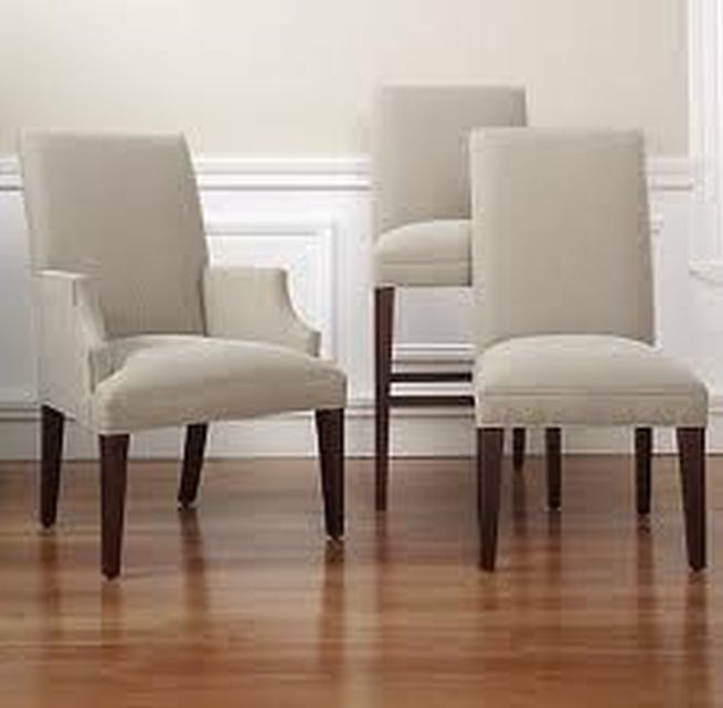 A Little Something About Upholstered Dining Room Chairs Darbylanefurniture In 2020 Dining Room Chairs Upholstered Comfortable Dining Chairs Dining Room Chairs Modern