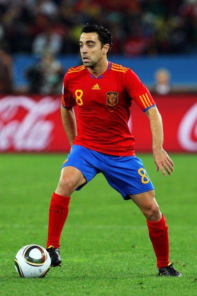 Spanish Football Soccer Sports Blog Sobre Futebol Futebol Esportes