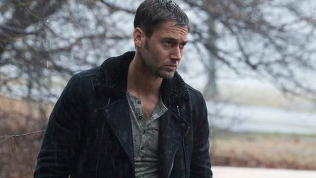 The Blacklist Spinoff Adds Ryan Eggold from the Main Show | Den of Geek