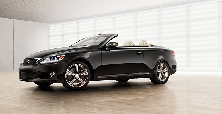 I drove this car for three years. If you are in the market for a convertible, you will love it...