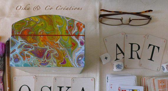 Pin by Oska \ Co on Peinture meubles et objets Pinterest