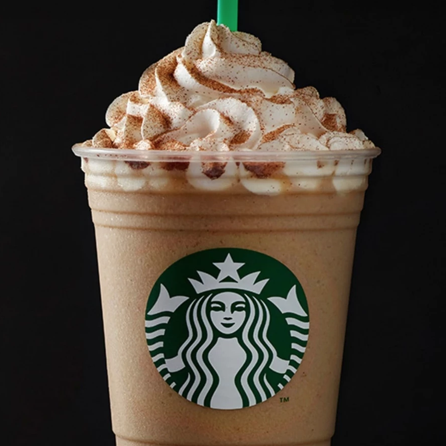 7 Other Starbucks Drinks You Should Try With The Pumpkin Spice Latte Syrup Starbucks Drinks Pumpkin Spice Latte Pumpkin Spice