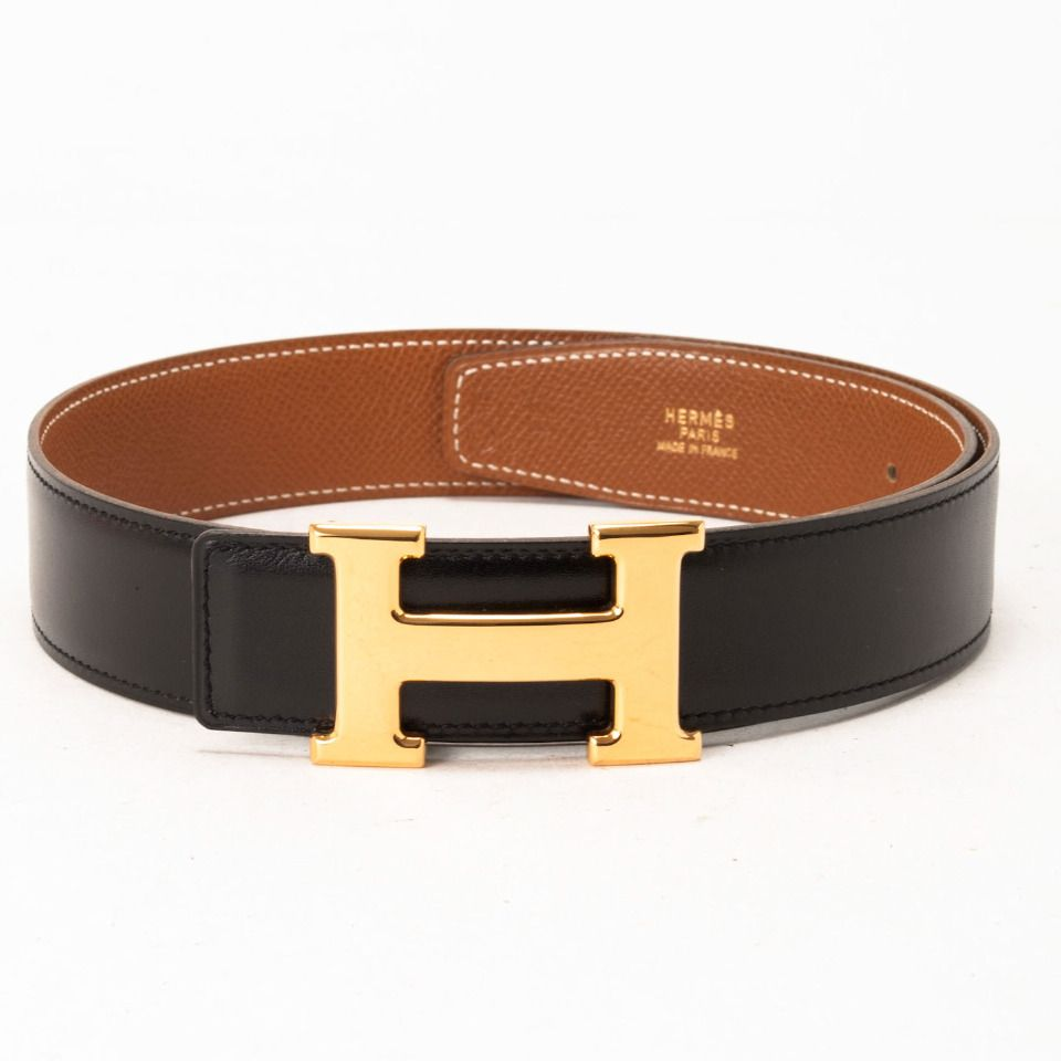 63d8895b6360 armanibelts on   hermes   Pinterest   Hermes belt, Black hermes belt ...