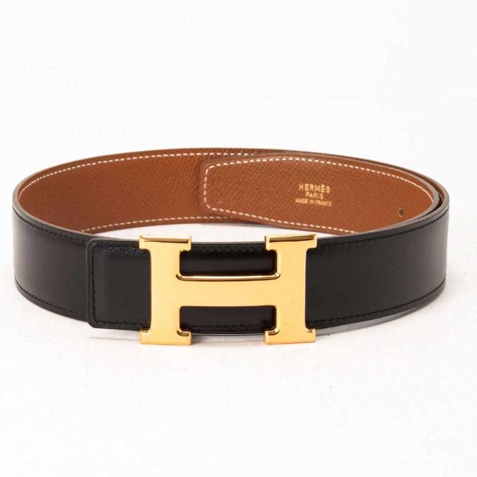 armanibelts on   hermes   Pinterest   Hermes belt, Hermes and Black ... 48aa0335229