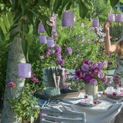 Esszimmer Im Garten