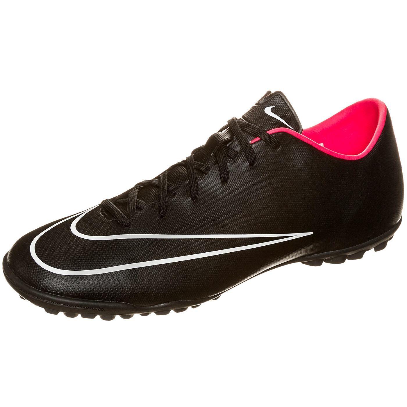 Nike Mercurial Victory Vi Neymar Fussballschuh Nike