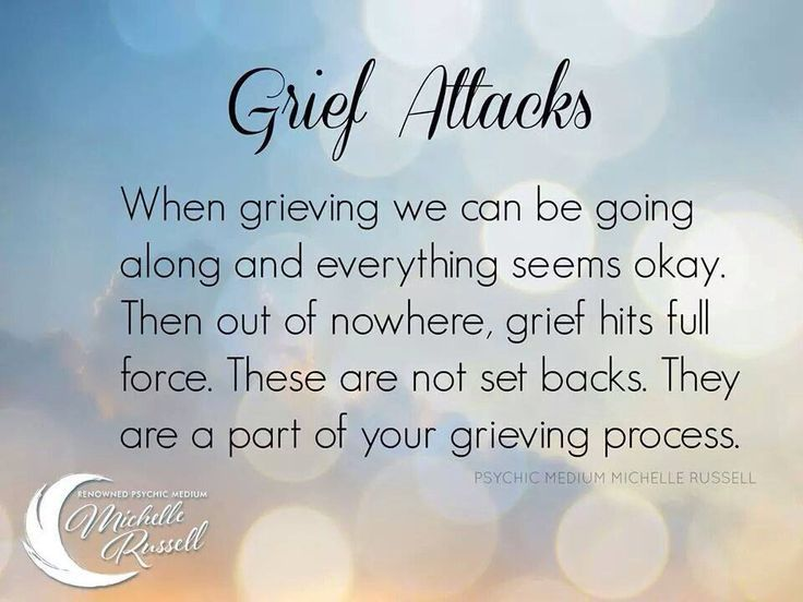 Quotes About Grief Image Result For Healing From Grief And Loss Quotes  Philosophy2 .