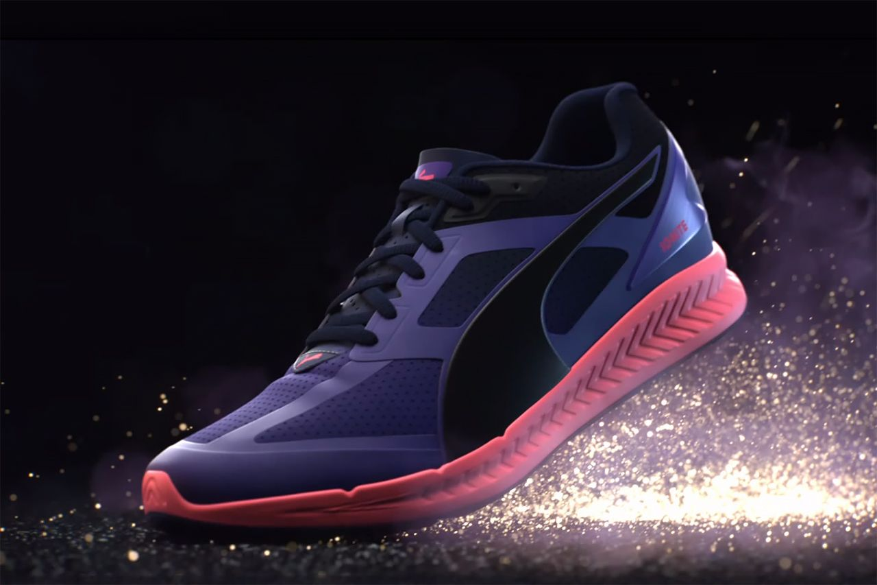New Zealand Nike Lunar Swingtip Herre Canvas Golf Sko