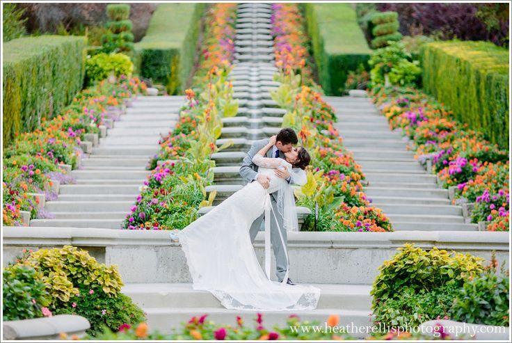 www.heatherellisphotography.com, Utah wedding photographer ...