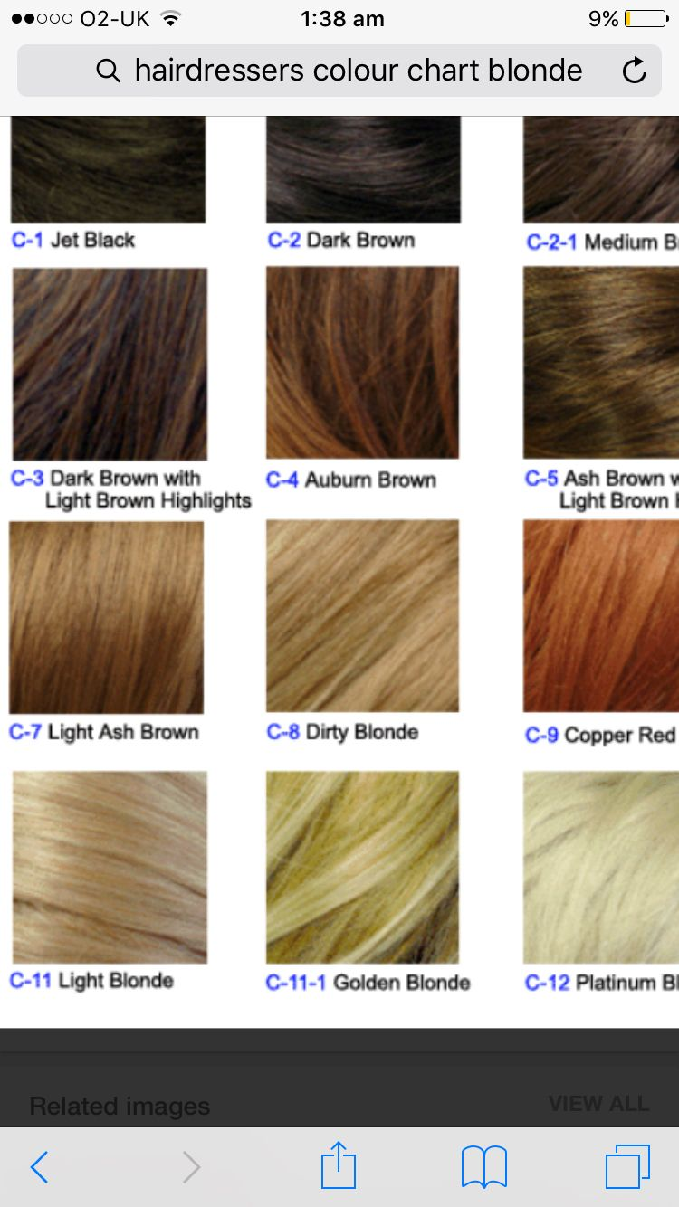Pin By Kirsty Dennison On Hair Colour Hair Color Chart Light Ash Brown Hair Color Ash Brown Hair Color