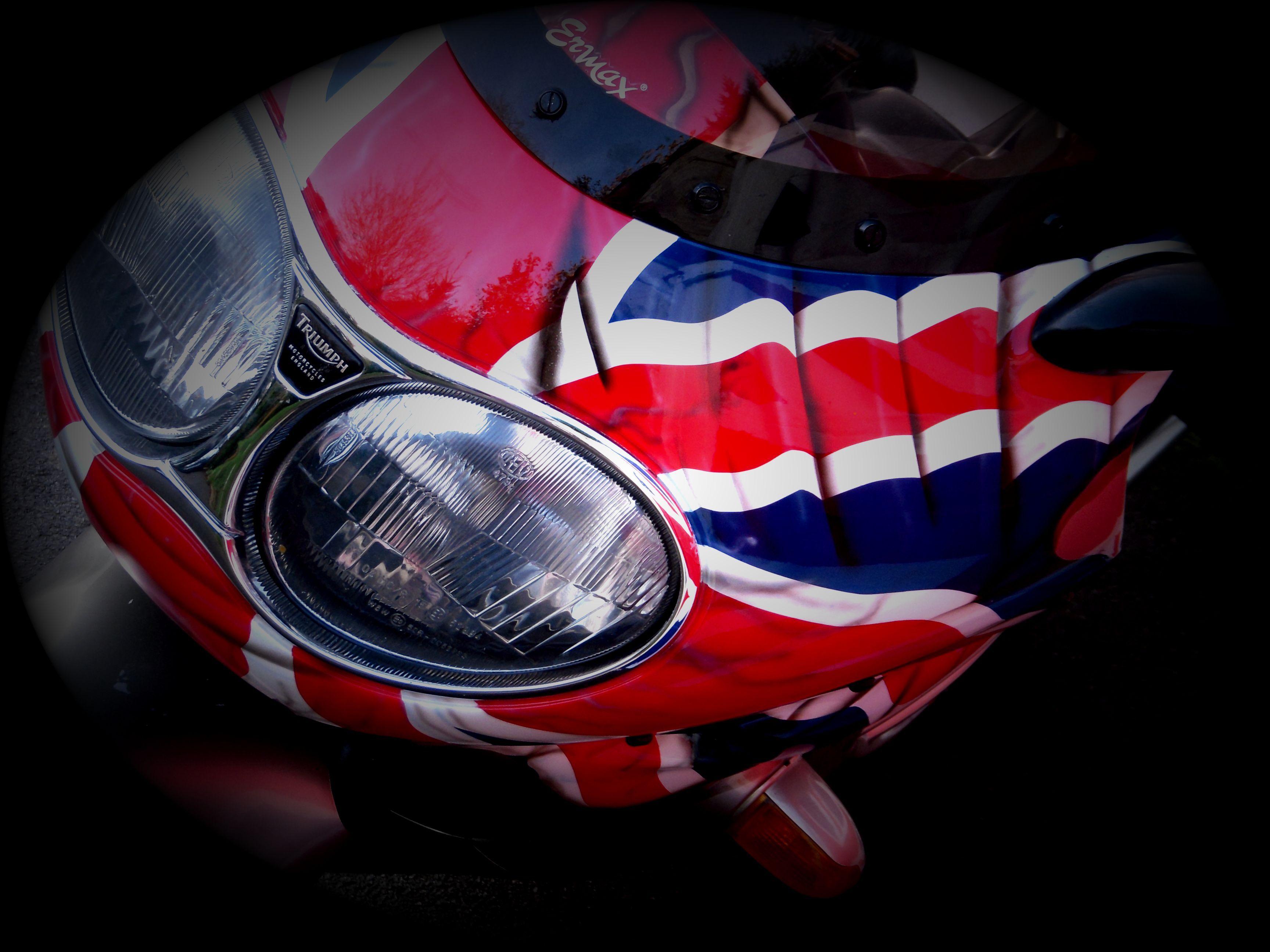 13 best Union Jack images on Pinterest | Union jack, Flags and England