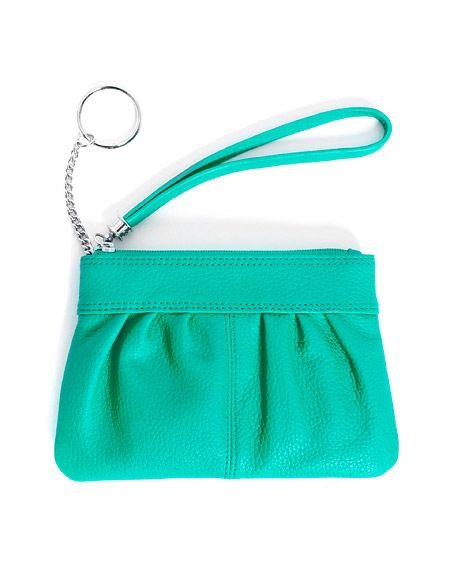 cheap designer walletsDanier : accessories : women : wallets : |leather accessories women wallets 139010373|    #Danier #mothersday