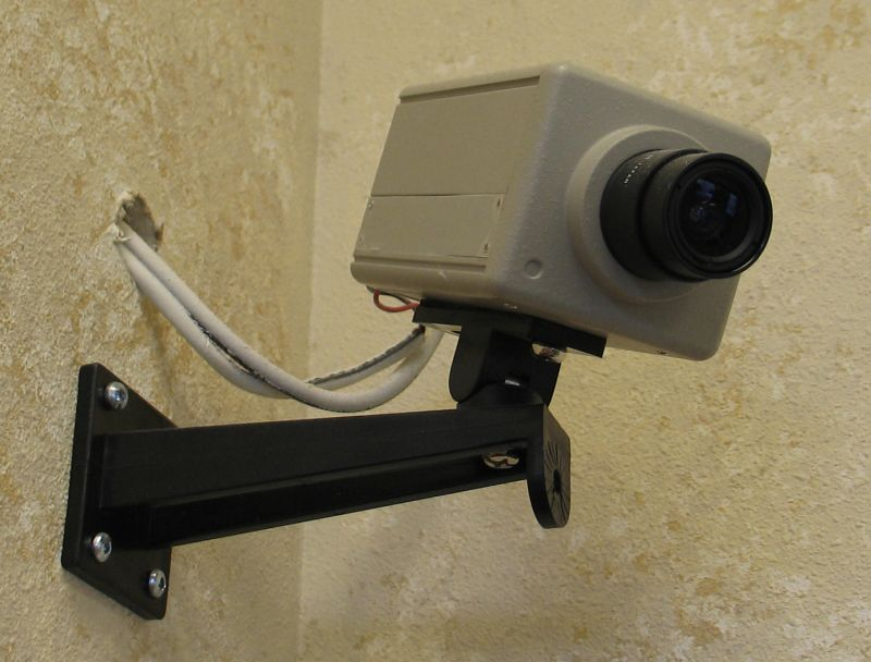 Image result for security cameras home