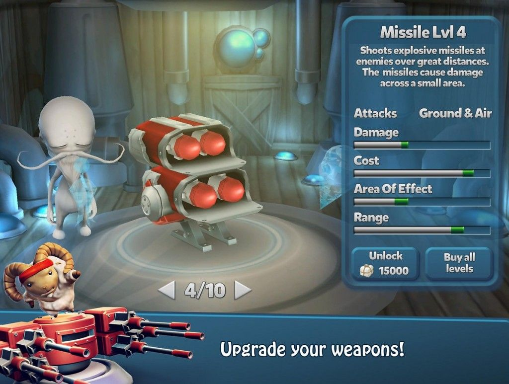 Madness td 2 tower defense tutorial best android games madness td 2 tower defense tutorial best android gamesandroid baditri Choice Image