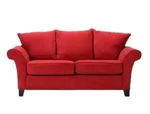Custom Made 2 Seater Sofa Nairobi Furniture