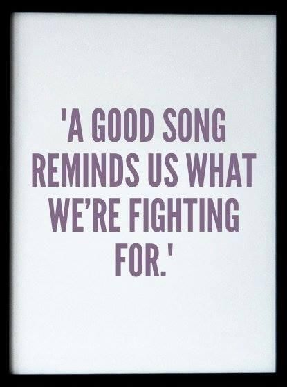 Wsu Social Work Wsusocialwork On Twitter Encouragement Quotes Pete Seeger Quotes