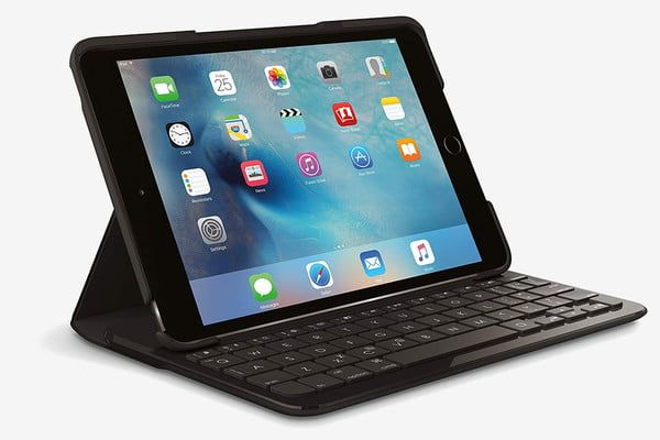 The Best iPad Keyboards for 2020 | Digital Trends