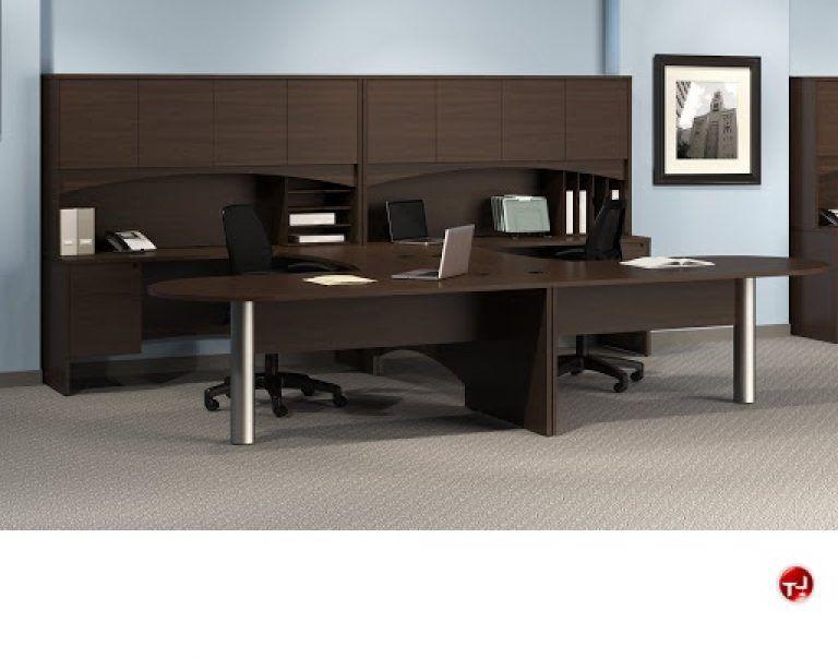 Impressive Two Person Office Desk 2 Person Home Office Design Person Desk Solutions For Designing Desk Furniture Plans Home Office Furniture Desk Design