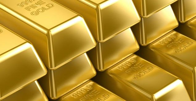 [gold-bars-india-636x330]