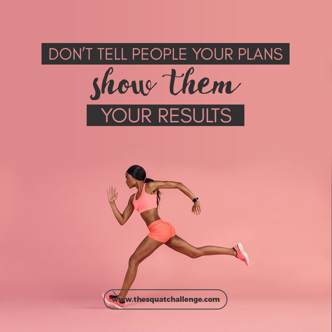 #fitness #gym #fit #workout #fitnessmotivation #motivation #bodybuilding #health #training #fitfam #healthy #love #sport #lifestyle #crossfit #gymlife #muscle #healthylifestyle  #personaltrainer #fitspo #exercise #weightloss #yoga #fitnessgirl #fitnessmodel #pinterest #results #squatchallenge #fitnesschallenge
