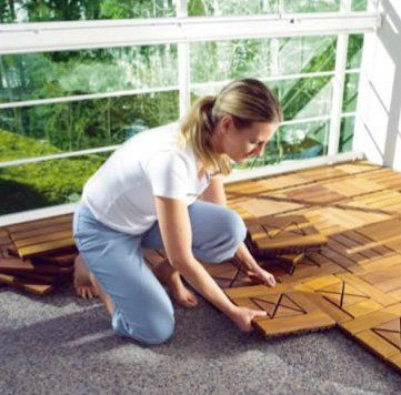 10 Temporary Removable Products For Renters Tiles For