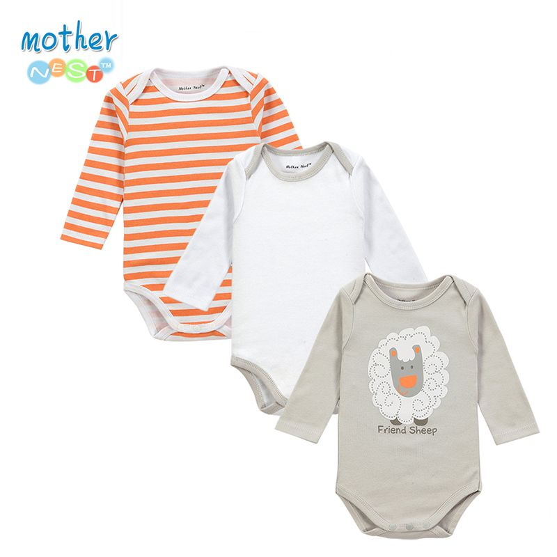 a3f878e75 Retail 3 Pieces lot Cartoon Style Baby Girl Boy Winter Clothes New ...