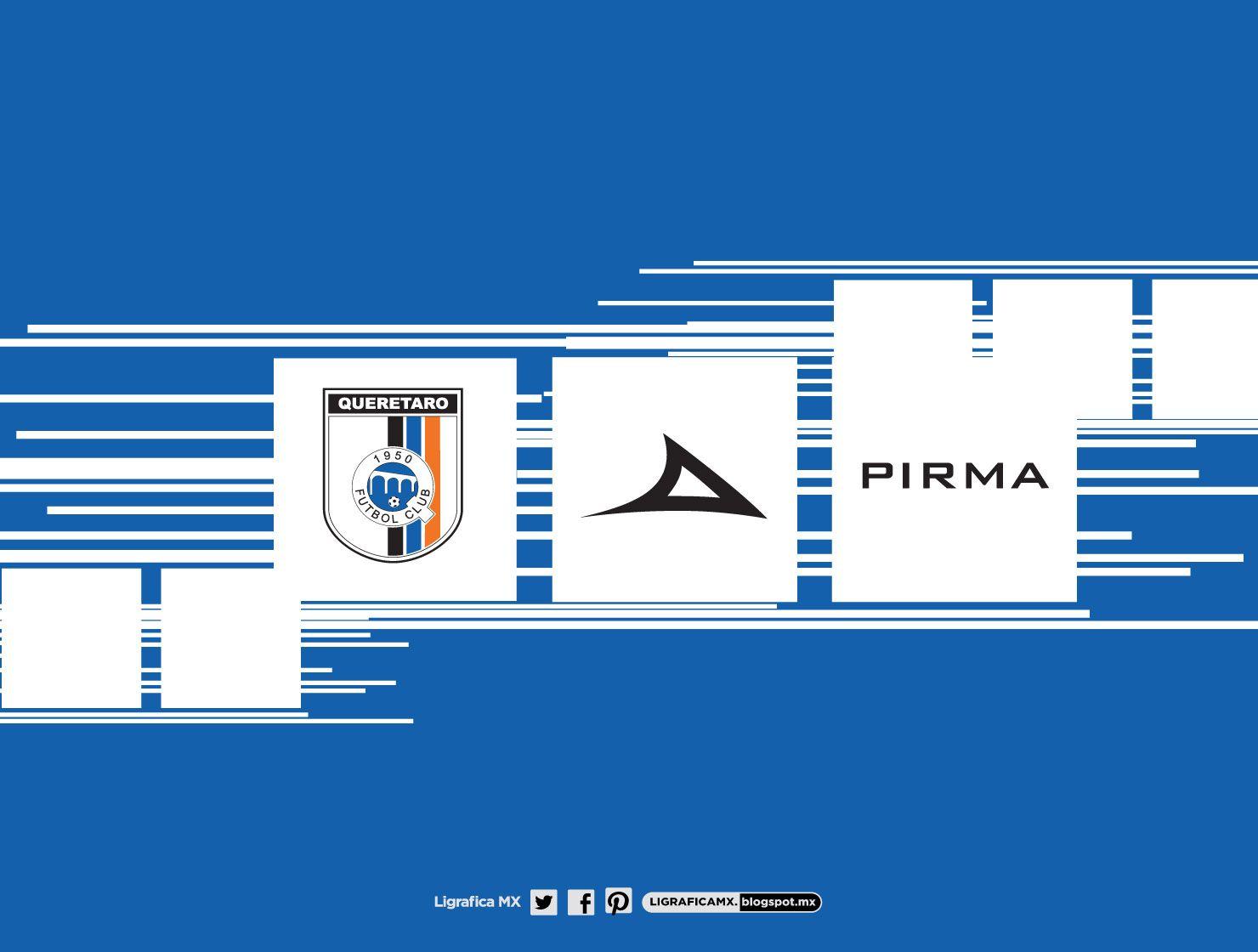 #Wallpaper Mod15092013CTG(2) #LigraficaMX • #Querétaro