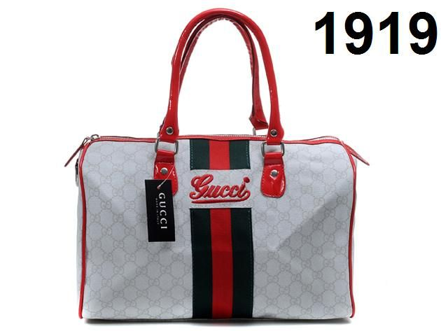 Designer Handbags For Brand