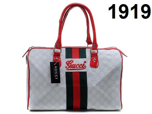 603235afe1 designer handbags for cheap