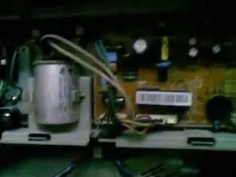 غسيل مكيف مركزي سامسونج نوع دولاب فك وتركيب Wash Air Conditioner Samsung Kitchen Appliances Toaster Appliances