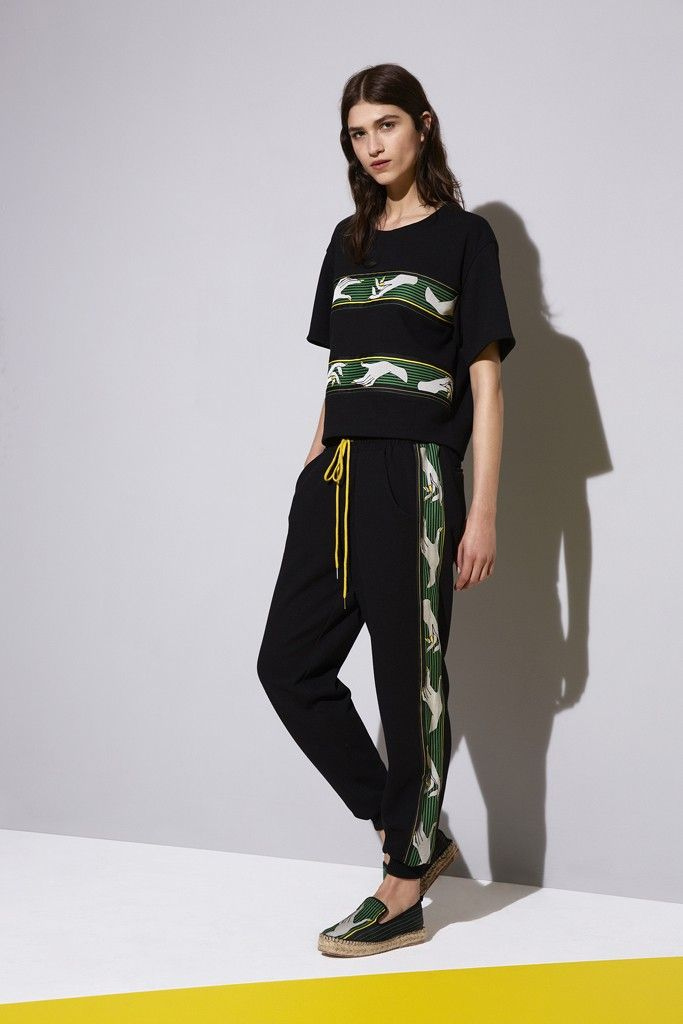 Emma Cook Resort 2015 - Slideshow