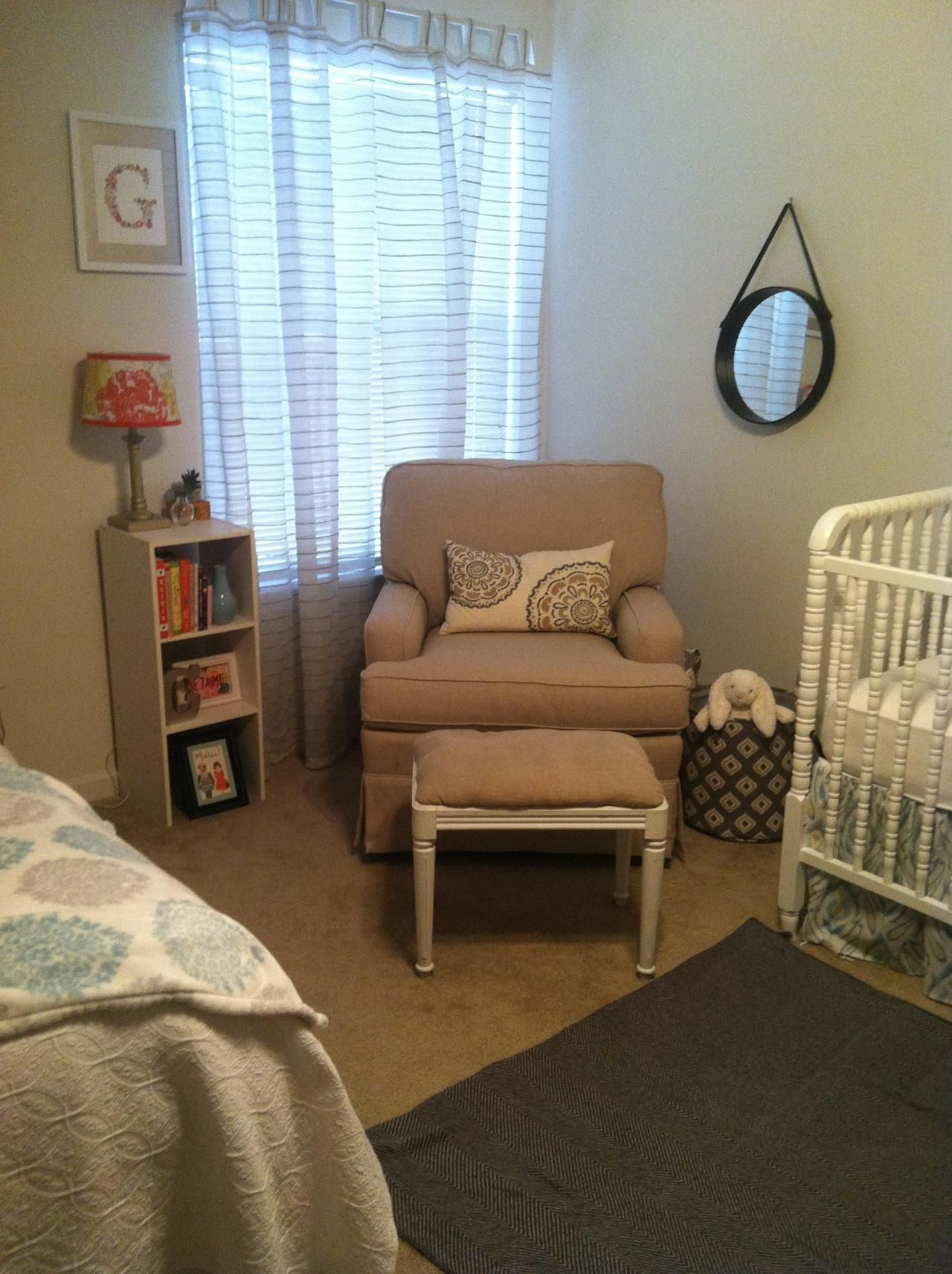 2013 In the Home Customer Orders Best Rena Swivel Chair