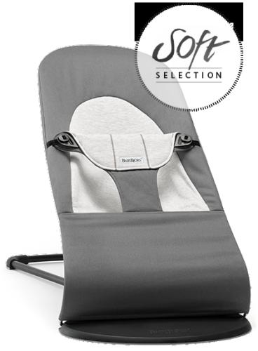 Babybjorn Babywippe Balance Soft Berichte Von Benutzern Baby Bjorn Baby Bouncer New Baby Products