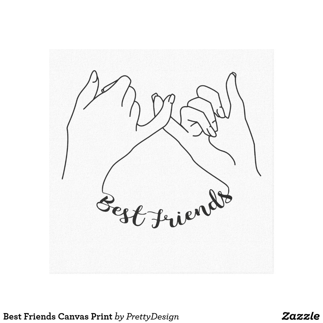 3c62d5f4cd3d34d4100372a857dbcc79 » Easy Drawings For Your Best Friend