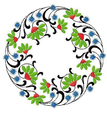 embroidery patterns free downloads embroidery designs for free