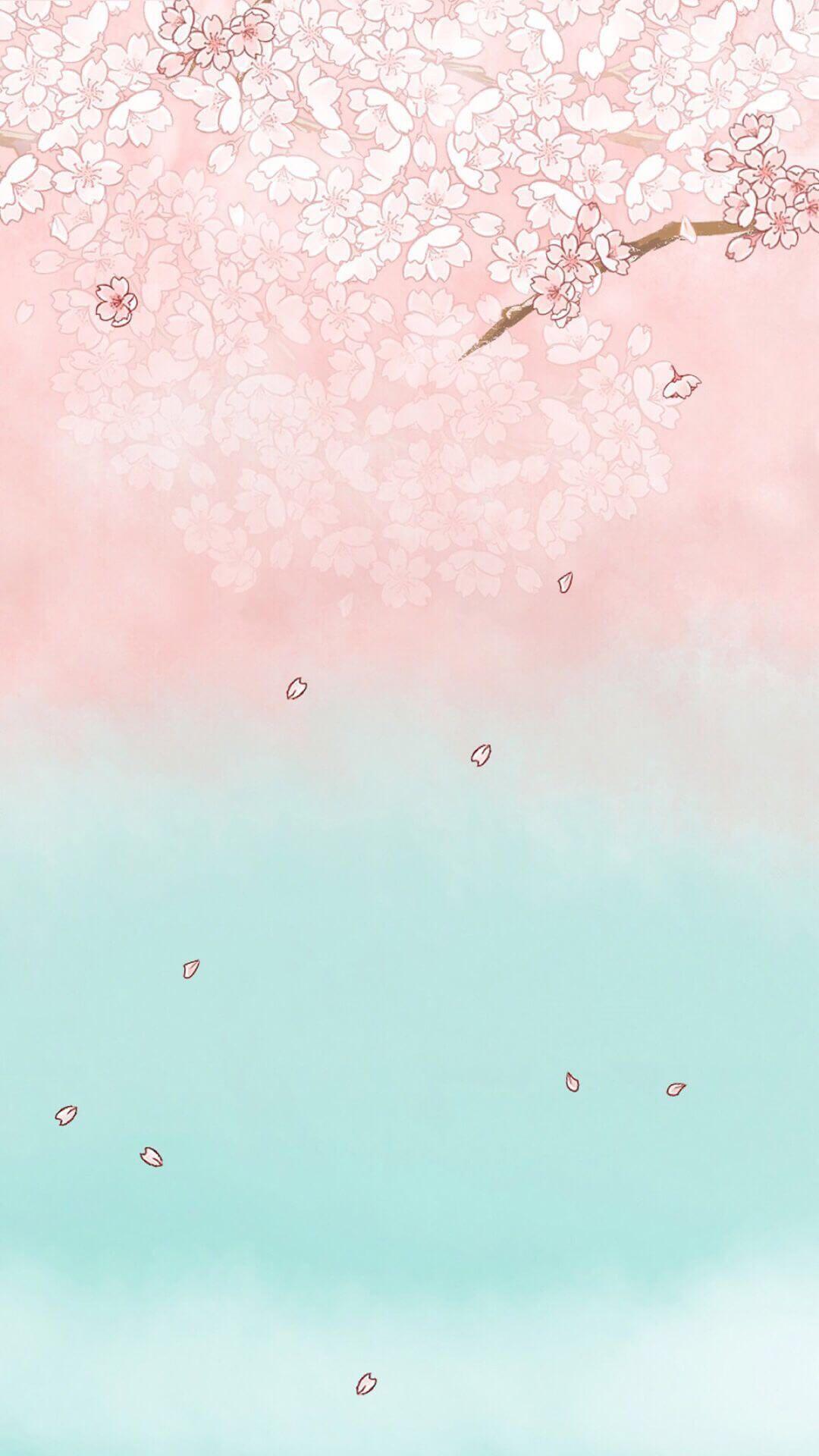 Pin Oleh Yunita Rahmawati Di Wallpapers Fotografi Abstrak Wallpaper Pastel Latar Belakang