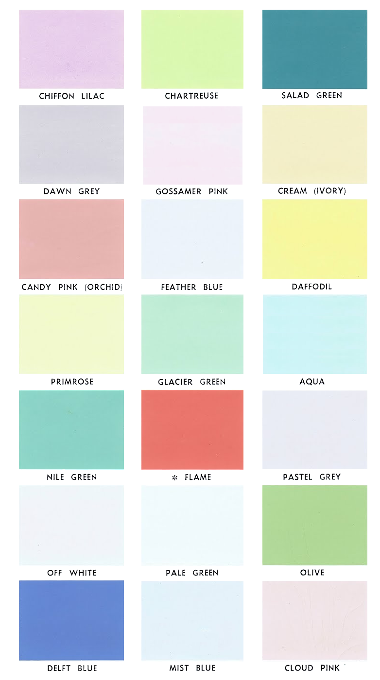 Shabby Chic Bedroom Paint Colors Mid Century Colors Rachel Ashwell White Decorating Shabby Chic
