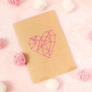 Photo of DIY Geschenke aus Stoffresten   Kirschkernkissen   Haargummi   Bienenwachstücher   ars textura – DIY-Blog