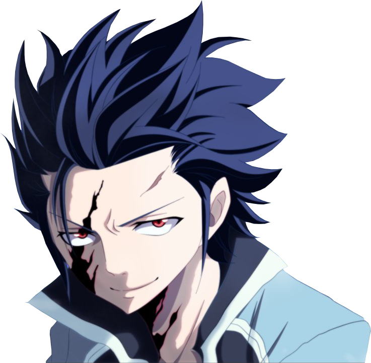 Fairy Tail Gray Fullbuster Render By Hoodie Posts D8n2njf Png 737 721 Fairy Tail Gray Fairy Tail Fairy Tail Family