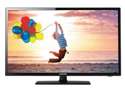 How To Get Disney Plus On Samsung Tv 2014