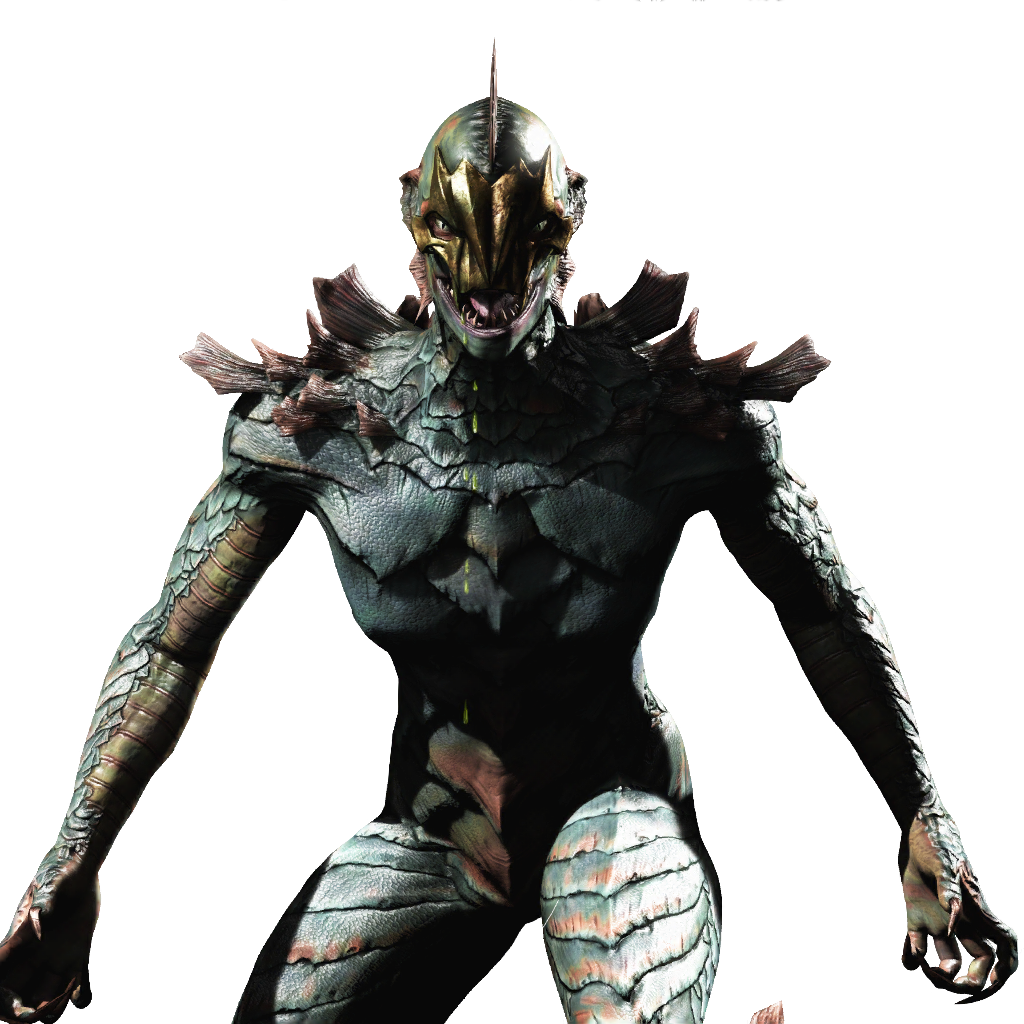 Mortal Kombat X Ios Sub Zero Render Mortal Kombat Characters Mortal Kombat Sub Zero Mortal Kombat