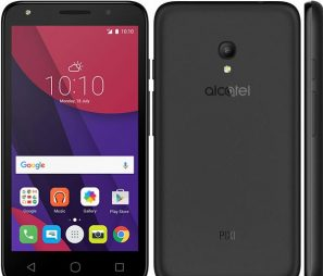 Download Alcatel Pixi 4 5010D Stock ROM-Firmware is the