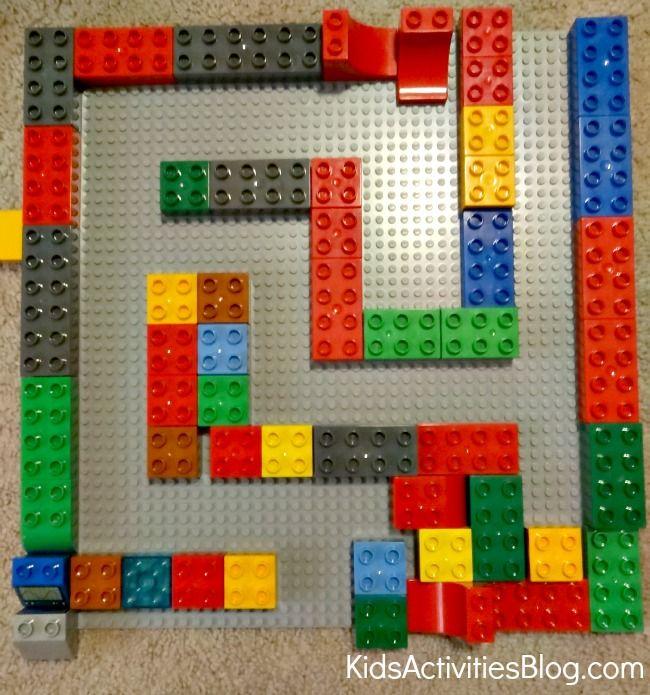 Best 25 High School Stem Activities Ideas On Pinterest: Best 25+ Lego Activities Ideas On Pinterest