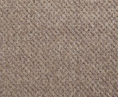 carpetright tangier berber suede carpet living room. Black Bedroom Furniture Sets. Home Design Ideas