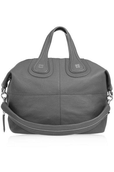 23a3562830 GIVENCHY Medium Nightingale bag
