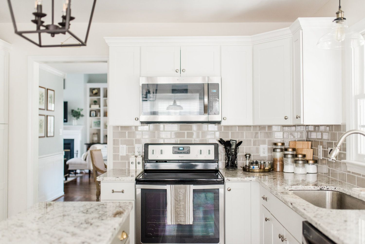 Lowe S Stock Cabinets Review Kitchen Room Design Kitchen