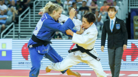 For The First Time Ever Karate Will Be Joining Judo And Taekwondo In The Olympic Games At Tokyo 2020 If Judo Taekwondo Judo Karate